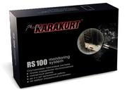 Karakurt RS-100
