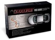 Karakurt RS-500