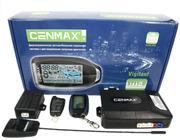 Cenmax Vigilant ST-11D