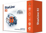 StarLine R3