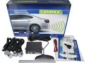 Cenmax PS 4.1