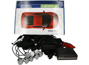 Cenmax PS 8.1