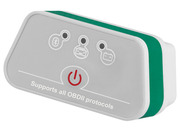 Vgate iCar Bluetooth