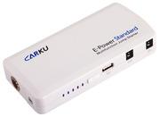 CARKU E-Power Standart «A»