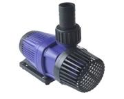 Насос для воды 24 вольта DC50Q-5000L