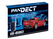 Pandect IS-590