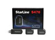 StarLine S470