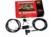 Sentry HL Navigator