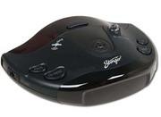 Stinger GX77