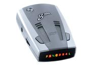 Stinger S300