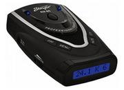 Stinger Pro RX85