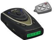 Stinger Pro RX95U