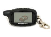 Основной брелок Leopard LS-90/10