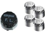 Запасной датчик для системы TPMS Smart