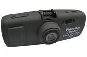 Avtovision 007 CDV VideoCar