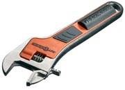 Разводной ключ Black & Decker A7150
