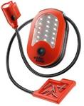 Светодиодный фонарь Black & Decker BDHL18