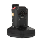 Blackview E5 A7 32GB