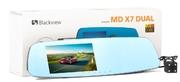 Blackview MD X7 Dual