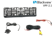 Blackview VPF-2.1 Black
