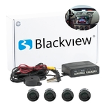 Blackview VPS-4 Black