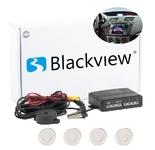 Blackview VPS-4 White