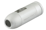 Bullet HD3 Mini