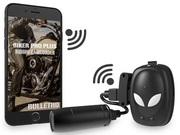 Bullet HD Biker Pro