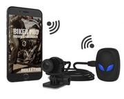 Bullet HD Biker Pro Plus