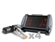 Carax TPMS CRX-1010