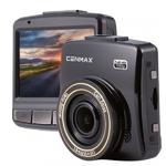 Cenmax FHD-100