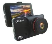 Cenmax FHD-300