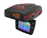 Conqueror GPS-1380H