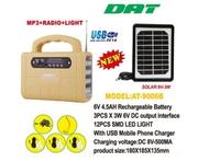 Комплект светодиодный DAT AT-9006B