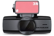 Datakam G5-CITY MAX-BF Limited Edition