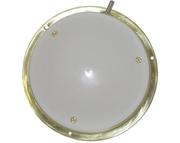 Энергосберегающий плафон освещения DL-N3