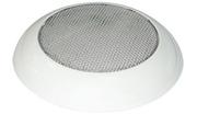 Светильник светодиодный DL-N4