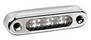Светильник светодиодный DL-N6