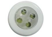 Светильник светодиодный DL-V2