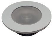 Светильник светодиодный DL-V4