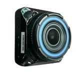 Dunobil Spycam S2