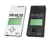 Edic-mini LCD B8-300H
