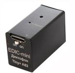 Edic-mini Tiny + A83-150HQ