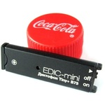 Edic-mini Tiny + B73-150HQ
