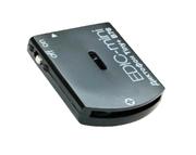 Edic-mini Tiny + B76-150HQ