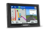 Garmin DriveSmart 50 RUS LMT