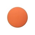 Hanko 150x25 мм оранжевый гладкий