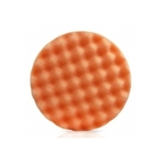 Hanko 150x25 мм оранжевый рифленый