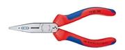 Инструмент для снятия изоляции Knipex KN-1302160
