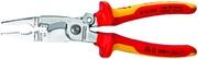 Инструмент для снятия изоляции Knipex KN-1396200